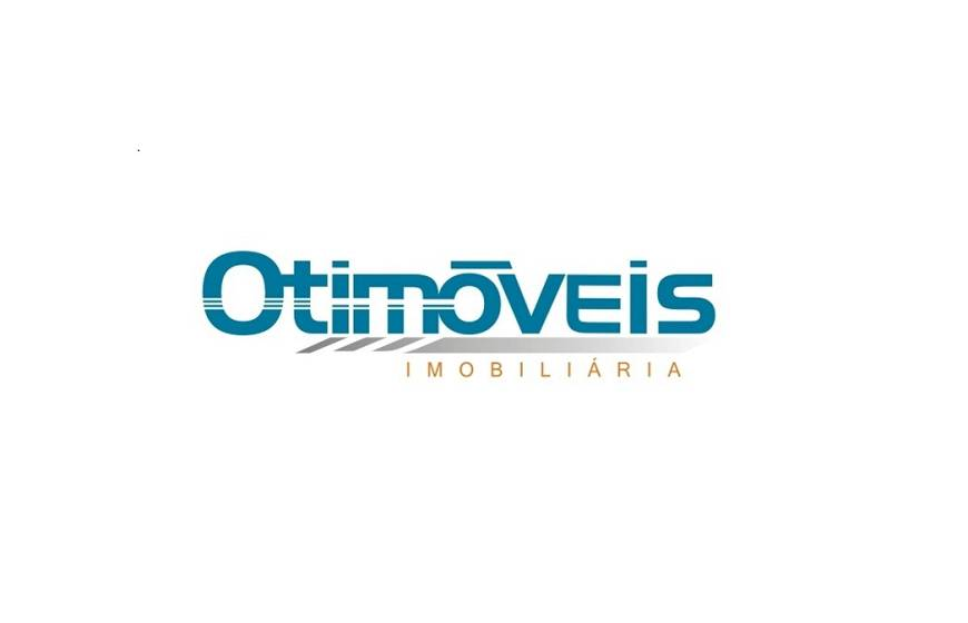 OTIMOVEIS CORRETAGEM DE IMOVEIS LTDA - EPP