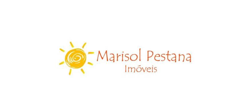 Marisol Coromoto Pestana