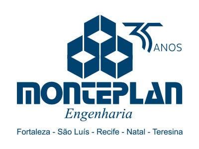 Monteplan Engenharia