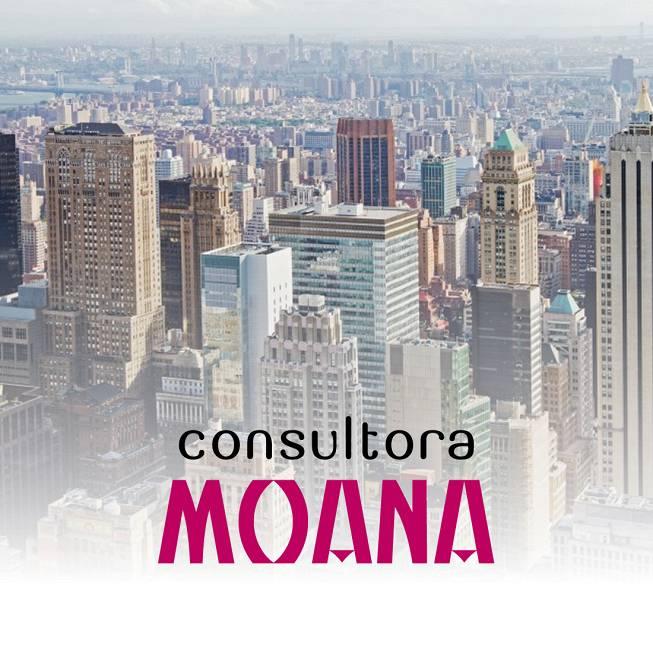 Consultora Moana