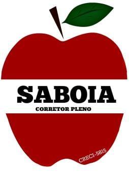 Nelson Saboia