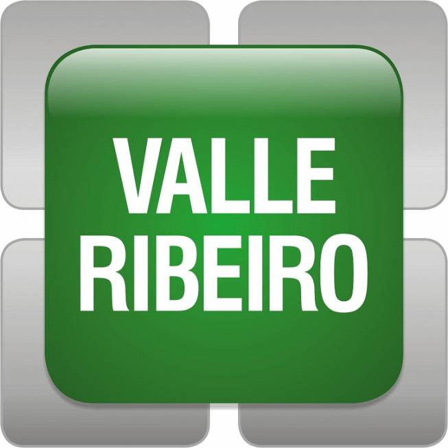 Construtora Valle Ribeiro Ltda
