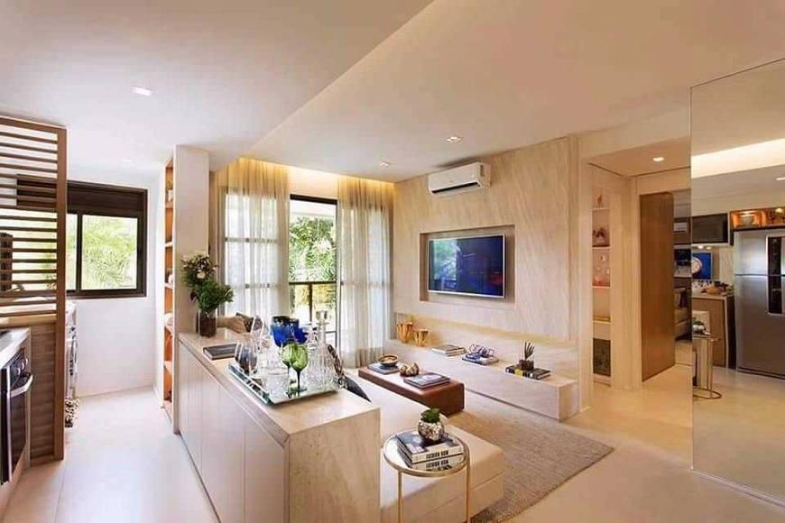Apartamento com 2 Quartos à Venda, 66 m² por R$ 369.900 Estrada Coronel Pedro Corrêa, 150 - Barra da Tijuca, Rio de Janeiro - RJ