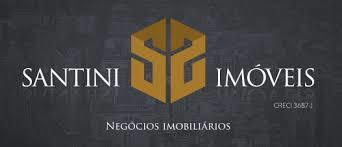 Santini Imóveis -  Negócios Imobiliários