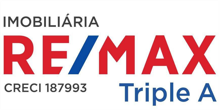 Remax Triple A