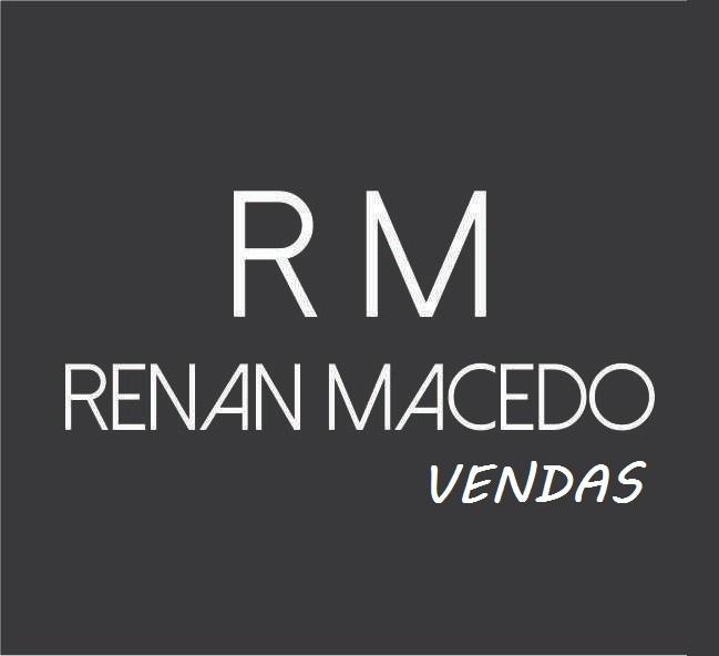 Renan M. Santos
