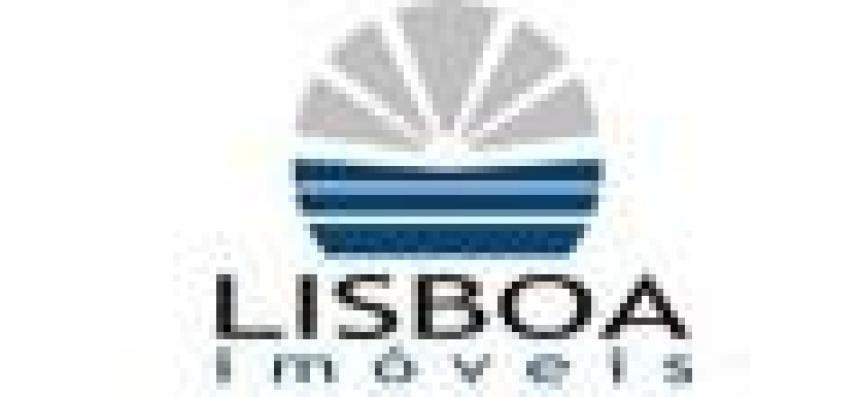Lisboa Imóveis