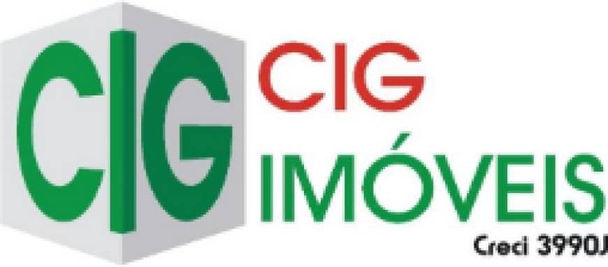 CIG Corretora de Imóveis Ltda