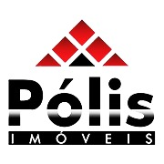PÓLIS IMÓVEIS