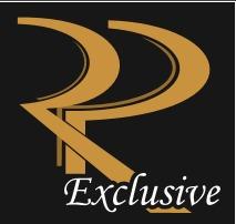RP Exclusive Negócios Imobiliários