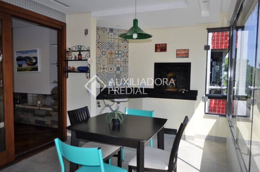 Apartamento com 3 Quartos à Venda, 134 m² por R$ 1.100.000 Rua Pedro Chaves Barcelos, 375 - Auxiliadora, Porto Alegre - RS