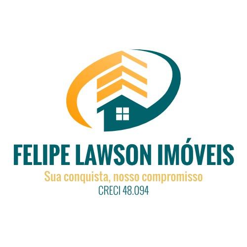 Felipe Lorea Lawson