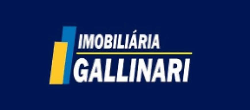 GALLINARI ADMINISTRACAO DE IMOVEIS LTDA