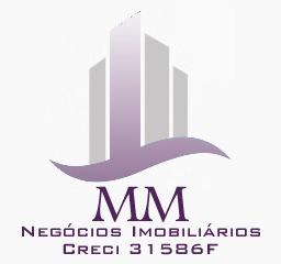 MM Negócios Imobiliários