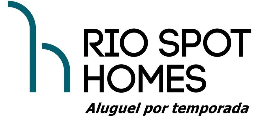 RIO SPOT imob