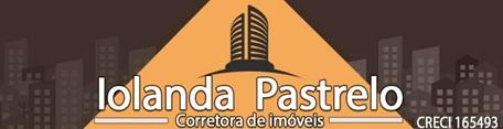 IOLANDA APARECIDA PASTRELO