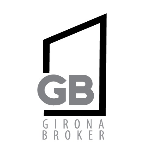 GIRONA BROKER