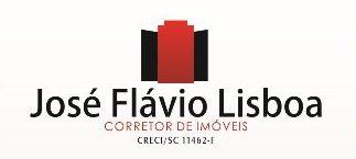 José Flávio Lisboa