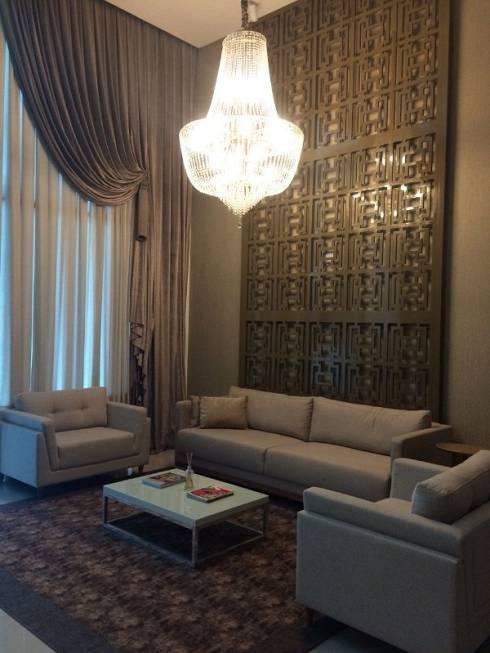 Apartamento com 3 Quartos à Venda, 133 m² por R$ 950.000 Centro, Balneário Camboriú - SC