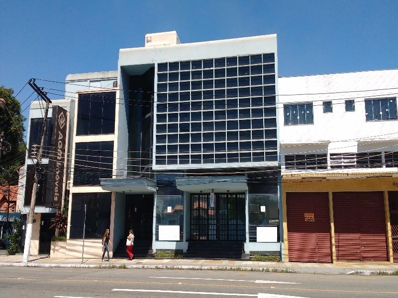 185ce4e2c59 Loja Comercial 225 m² em Aterrado em Volta Redonda