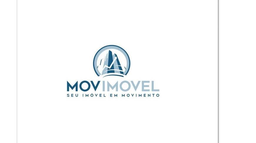 MOVIMOVEL