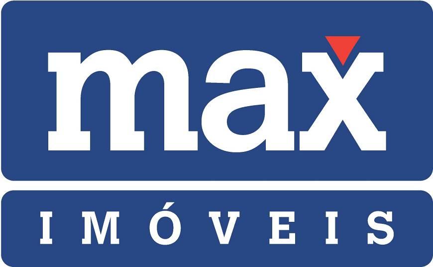 MAX Imobiliária