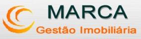 Marca Gestão Imobiliária Ltda - ME