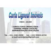 CARLA MARTINS DE QUADROS LIGNEUL