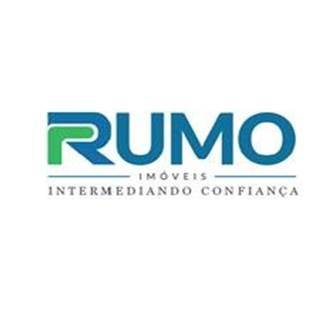 RUMO EMPREENDIMENTOS IMOBILIARIOS LTDA - EPP