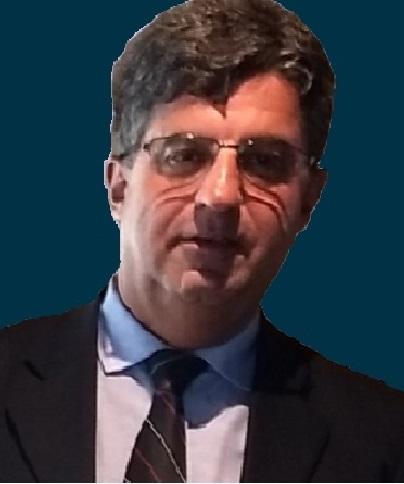 JOSE ELITON RAIMUNDO