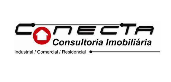 Conecta Empresas Engenharia e Consultoria Imobiliária Ltda