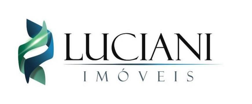 Luciani Paula Scandolara