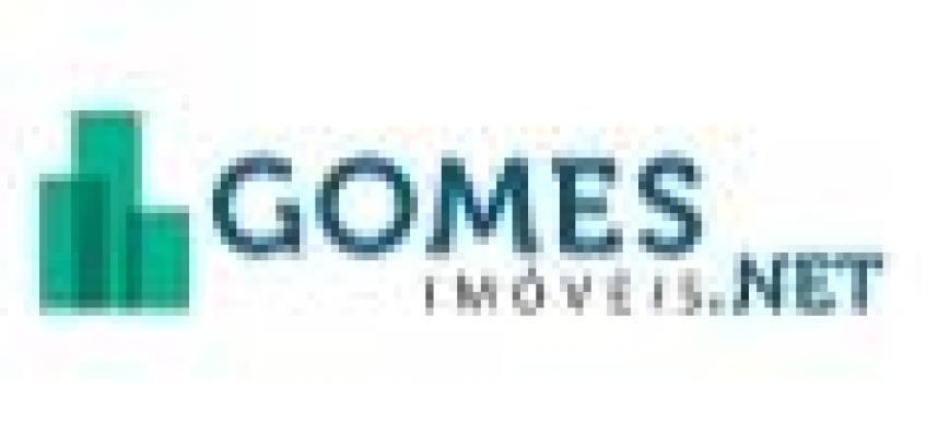 Gomes Consultor Imobiliário Ltda