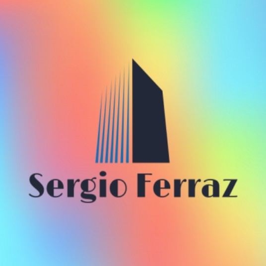 SERGIO FERRAZ IMÓVEIS