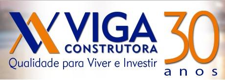 Construtora Incorporadora Viga Ltda.
