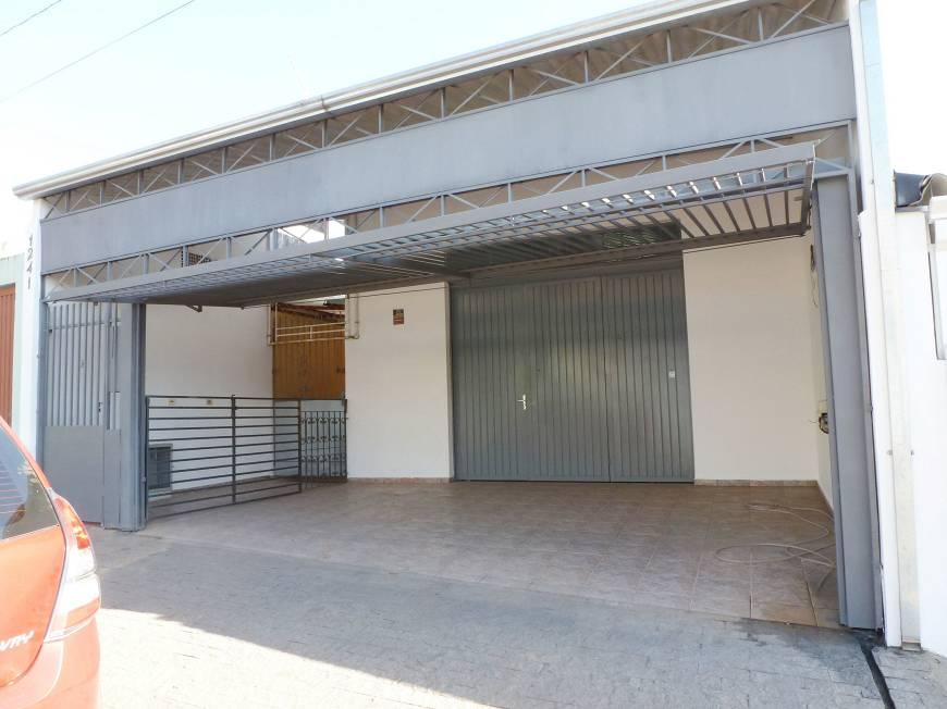 Loja Comercial com 2 Quartos à Venda, 150 m² por R$ 340.000 Rua Chiquinha Rodrigues, 1241 - VILA DOUTOR LAURINDO, Tatuí - SP