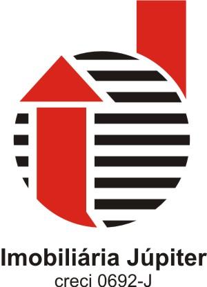 Imobiliária Júpiter Ltda Epp