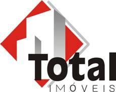 Total Assessoria Imobiliária Ltda - ME