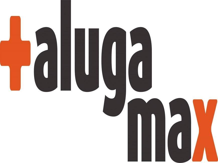 Alugamax