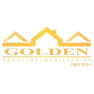 GOLDEN NEGOCIOS IMOBILIARIOS LTDA - ME