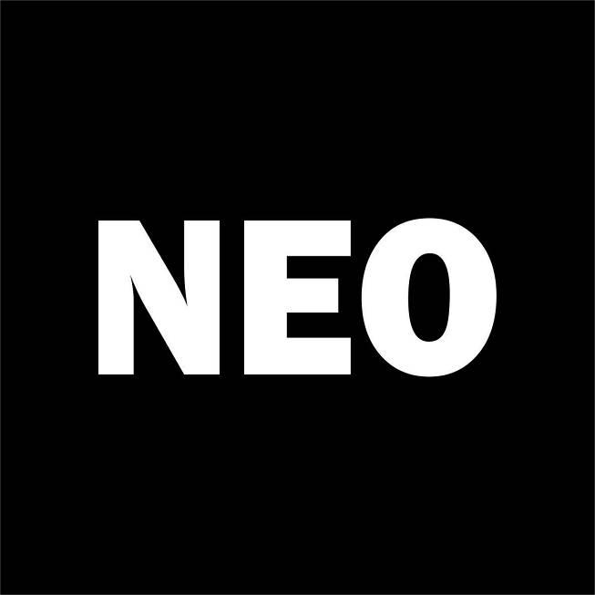 Neo Realey