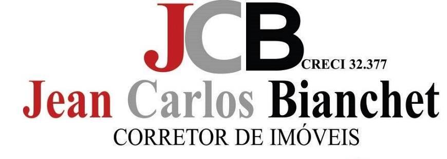 JEAN CARLOS BIANCHET