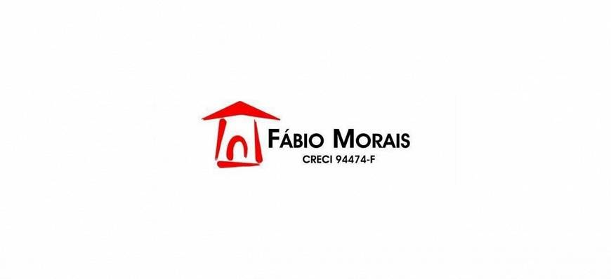 Fabio Morais